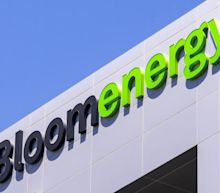 Bloom Energy (BE) to Post Q3 Earnings: What's in the Cards?