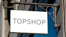 Topshop is having a major sale on summer dresses: Shop our top 10 picks at up to 50% off