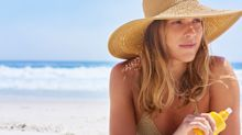 10 key ways skin cancer survivors protect themselves from the sun