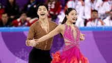 U.S. Ice Dancing Siblings Have Some Special Hats They Want to Give to Popular K-Pop Group BTS