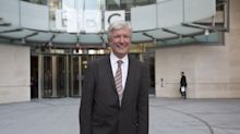 """BBC Boss Tony Hall To Call For Netflix & Amazon To Be """"Taxed"""" & """"Regulated"""" Like Linear Broadcasters"""