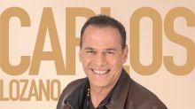 Carlos Lozano o cómo Telecinco es capaz de rentabilizar a un personaje