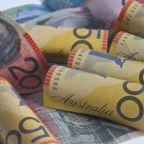 AUD/USD Price Forecast – Australian Dollar Continues Sideways Grinding