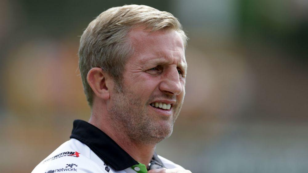 Ah Van double gives Widnes win over Saints