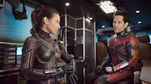What the 'Ant-Man and the Wasp' end-credits scene means for Marvel's future (SPOILERS!)