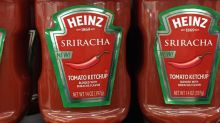 How Many The Kraft Heinz Company (NASDAQ:KHC) Shares Did Insiders Buy, In The Last Year?
