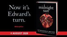回到08年吸血熱潮!《Twilight》外傳售出1百萬本作者將再推兩本新書