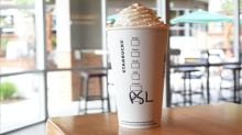 This Timeline Shows Exactly When Pumpkin Spice Lattes Became 'Basic'