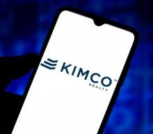 Here's How Kimco Realty (KIM) is Placed Ahead of Q2 Earnings