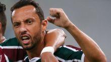 Gols e mais gols! Confira o ranking atualizado dos principais artilheiros de clubes da Série A em 2020