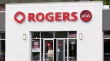 Rogers CEO warns a bad regulatory policy could stop investment 'in its tracks'