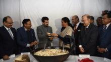 Budget 2020: FM kicks off the countdown with 'Halwa' ceremony