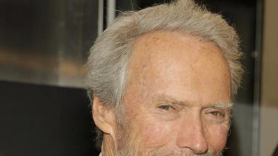 Clint Eastwood and Cast Celebrate 'Jersey Boys'