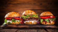Red Robin Gourmet Burgers Earnings Highlight Near-Term Challenges