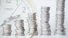 Microsoft Stock: Dividend Hike, Buybacks Attract Investors