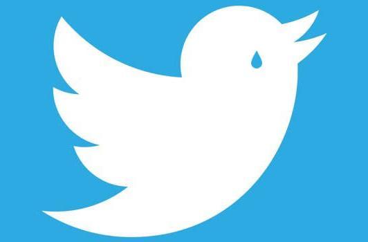 La justicia turca sentencia que los tuits están protegidos por la libertad de expresión y levanta el bloqueo a Twitter