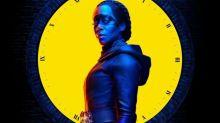 """""""Watchmen"""", """"The Crown"""", """"The Mandalorian""""... Les séries favorites des Emmy Awards dimanche"""