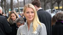 Outspoken Gynecologist Calls BS on Gwyneth Paltrow's Health Claims