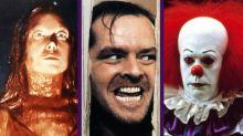 ¿Quién no querría ganar 1175 euros por ver 13 películas de Stephen King?