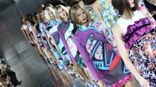 How The #NoSizeFitsAll Campaign Is Aiming To Boost Diversity At LFW