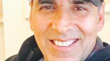 Akshay Kumar begins his 50th birthday countdown with a series of tweets