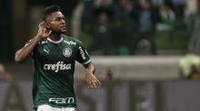 5 contratações do Palmeiras que era melhor nem ter feito