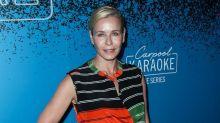 Chelsea Handler quits talk show to focus on political activism
