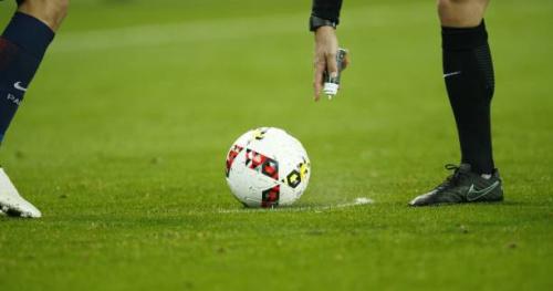 Foot - ESP - Leganés écrase le Betis Séville et fait un grand pas vers le maintien