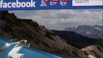 "Web 2.0 News Byte: Facebook Takes You Back in Time With ""On This Day"""