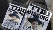 Israel Identifies Body As Missing US Student