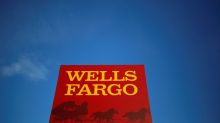 California extends ban on Wells Fargo business for at least another year