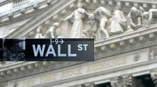 Dow Jones Joins Stock Market Rally After Fed Signals No Rate Cuts Next Year