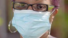 En pandemia, la vuelta a clase agobia a padres trabajadores