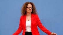 Germany's next ECB board member: criticism threatens euro