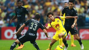 Las promesas de la Liga MX que serían beneficiadas con la regla 20/11