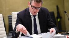 NSW budget surplus jumps to $3.3b