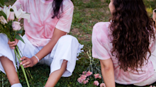 Eight brands that are giving back in honour of Breast Cancer Awareness Month