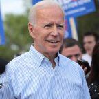 Biden's Lead Over Trump Has Widened Despite Coronavirus Campaign Setback: Reuters/Ipsos Poll