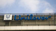 What to watch: Unilever beats estimates, IAG slumps and Shaftesbury to raise £300m