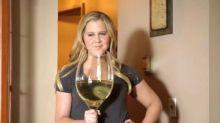 Segundo a ciência, beber vinho pode nos deixar mais inteligentes