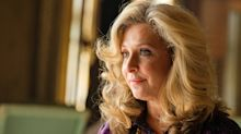 'It's A Sin' star Tracy-Ann Oberman on the AIDS epidemic: 'I remember the fear'