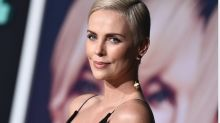 Charlize Theron's summer style includes these $150 sandals Nordstrom shoppers love