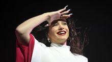 Top 10 canciones del verano de la década: España a ritmo latino y de Rosalía
