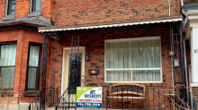 They paid what?? Toronto house with creepy dolls fetches nearly $1M