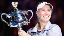 'A lot more in life': Former World No.1 and Aus champ announces shock retirement