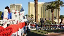 Fusillade de Las Vegas : le propriétaire de l'hôtel Mandala Bay fait scandale en poursuivant mille victimes du massacre