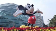 Disney Stock Is Not in Danger from Apple TV+'s Discount Pricing