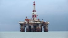 Crude Oil Prices Lower as Oversupply Concerns Weigh