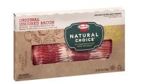 Hormel Lawsuit Exposes the Beef Over 'Natural' Labeling