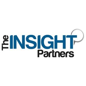 finance.yahoo.com: Dermal Fillers Market Size to Outstrip ,421.33Mn by 2028 Growth Projections at 11.5% CAGR During 2021 to 2028 COVID Impact and Global Analysis by TheInsightPartners.com
